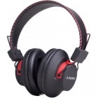 Casti Avantree Over-Head Audition Bluetooth Black