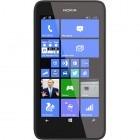 Nokia Lumia 636 8GB 4G Black