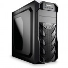 Gaming Thorex, AMD FX-4300, 4GB DDR3, 1TB SSHD, GTX 750 Ti, Wi-Fi