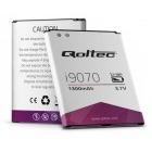 Baterie telefon interna Qoltec 1300 mAh pentru i9070 Galaxy S Advance