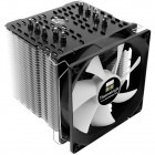 Thermalright Macho 120 Rev.A