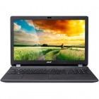 "Acer 15.6"" Aspire ES1-512-P6R9, HD, Procesor Quad Core Intel® Pentium® N3540 2.16GHz Bay Trail, 4GB, 500GB, GMA HD, Linux, Black"