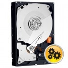Hard disk WD RE4 1TB SATA-III 7200 RPM 64MB