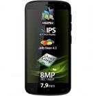 Smartphone Allview V1 Viper 16GB Dual Sim Black