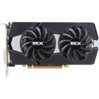 Placa video Sapphire Radeon R9 270 OC Dual-X 2GB DDR5 256-bit