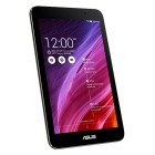 Tableta ASUS MeMO Pad 7 ME176C, 7 IPS MultiTouch, Procesor Intel® Atom™ Z3745 (2M Cache, up to 1.86 GHz), 1GB RAM, 8GB flash, Wi-Fi, Bluetooth, GPS, Android 4.4, black