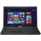 "ASUS 15.6"" X551MAV-SX376B, Procesor Intel® Quad Core™ N2930 1.83GHz, 4GB, 500GB, GMA HD, Win 8.1 Bing, Black"