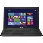 "ASUS 15.6"" X551MAV-SX376B, Procesor Intel® Quad Core™ N2930 1.83GHz, 4GB, 500GB, GMA HD, Win 8.1 Bing, Black"