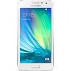 Smartphone Samsung A300F Galaxy A3 Dual Sim 4G White