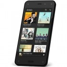 Amazon Fire Phone 4G LTE Black