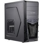 Home 1440, Intel G3250, 4GB DDR3, 500GB HDD, R7 240, Wi-Fi