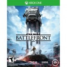 EA Games Star Wars: Battlefront pentru Xbox One