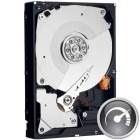 WD Black 500GB SATA-III 7200 RPM 64MB