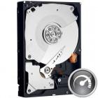 WD Black 500GB SATA-III 7200 RPM 64MB
