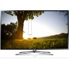 Samsung Smart TV UE32F6400 Seria F6400 80cm negru Full HD 3D