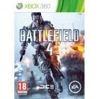EA Games Battlefield 4 Limited Edition pentru Xbox 360