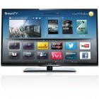 Philips Smart TV 39PFL3208H/12 Seria PFL3208H 99cm negru Full HD