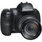 Fujifilm FinePix HS35 16MP negru