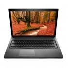 Notebook / Laptop Lenovo 15.6'' IdeaPad G500, Procesor Intel® Celeron® 1005M 1.9GHz, 2GB, 500GB