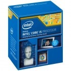 Intel Haswell Refresh, Core i5 4590 3.3GHz box