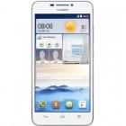 Huawei  Ascend G630 White