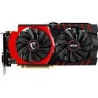 MSI GeForce GTX 970 GAMING OC 4GB DDR5 256-bit