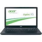 Notebook / Laptop Acer 15.6'' Aspire E5-571G-36SU, HD, Procesor Intel® Core™ i3-4005U (3M Cache, 1.70 GHz), 4GB, 500GB, GeForce 820M 2GB, Linux, Black