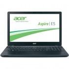 Notebook / Laptop Acer 15.6'' Aspire E5-571G-375H, HD, Procesor Intel® Core™ i3-4005U (3M Cache, 1.70 GHz), 4GB, 1TB, GeForce 820M 2GB, Linux, Black