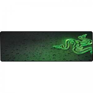 Mouse pad Razer Goliathus Speed Edition - Extended