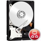 WD Red 4TB SATA-III 5400RPM 64MB