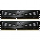 ADATA XPG V1.0 8GB DDR3 1600MHz CL9 Dual Channel Kit