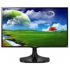 Monitor LED LG 23MP65HQ-P 23 inch 5ms black