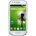 Samsung i8200 Galaxy S3 Mini Value Edition 8GB White