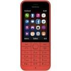 Nokia 220 Single SIM Red