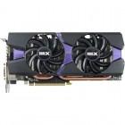 Sapphire Radeon R9 285 OC Dual-X 2GB DDR5 256-bit
