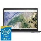 DELL 15.6'' Inspiron 5547 (seria 5000), HD, Procesor Intel® Core™ i7-4510U (4M Cache, up to 3.10 GHz), 8GB, 1TB, Radeon R7 M265 2GB, Linux, Silver, 3Yr CIS