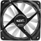 Ventilator / radiator NZXT FZ 140mm nonLED