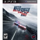 EA Games Need for speed: Rivals pentru PlayStation 3