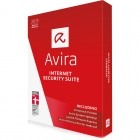 Securitate Avira Internet Security Suite 2015 Multi-Device, 1 Device, 1 an, Electronic