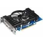 Placa video Gigabyte Radeon R7 250X OC 1GB DDR5 128-bit