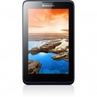 Lenovo IdeaTab A7-40 A3500, 7 inch IPS MultiTouch, Cortex A7 1.3GHz Quad Core, 1GB RAM, 8GB flash, Wi-Fi, Bluetooth, Android 4.2.2