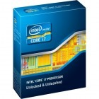 Intel Core i7 4930K 3.4GHz box