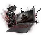 Noile laptopuri Republic of Gamers G56JR