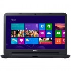 Notebook / Laptop DELL 15.6'' Latitude 3540, HD, Procesor Intel® Core™ i5-4200U 1.6GHz Haswell, 4GB, 500GB, GMA HD 4400, Win 8 Pro, NBD
