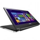 "ASUS 15.6"" Transformer Book Flip TP500LA, HD, Procesor Intel® Core™ i3-4010U 1.7GHz Haswell, 4GB 500GB, GeForce 820M 2GB, Win 8.1"
