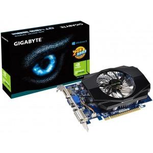 Gigabyte Geforce Gt630 2Gb Ddr3 128-Bit