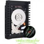 Hard disk WD VelociRaptor 250GB SATA-III 10000 RPM 64MB
