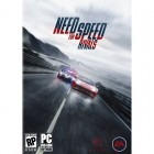 EA Games Need for speed: Rivals pentru PC