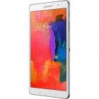 Samsung SM-T320 Galaxy Tab Pro, 8.4 inch MultiTouch, Krait 400 2.3GHz Quad Core, 2GB RAM, 16GB flash, Wi-Fi, Bluetooth, GPS, Android 4.4, White