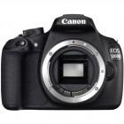 Canon EOS 1200D body negru